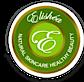 Elishea Natural Skin Care's Company logo