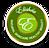 Elishea Natural Skin Care Logo
