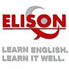 Elison's Company logo