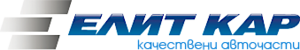 Elit Car Ood's Company logo