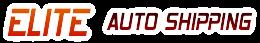 Eliteautoshipping's Company logo