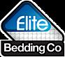Elite Bedding's Company logo