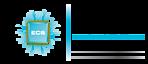 Elite Communication Solutions's Company logo