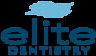 Myelitedentistry's Company logo