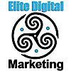 Elite Digital Marketing's Company logo