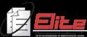 Elite Document Solutions's Company logo