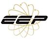 Elite Energy Products Ltd.'s Company logo