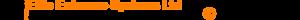 Elite Entrance Systems's Company logo