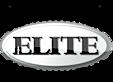 Elite Fence Products's Company logo