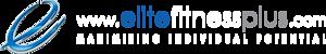 Elitefitnessplus's Company logo