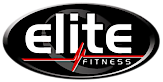 Elitefitness, Co, NZ's Company logo