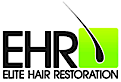 Elite Hair Restoration's Company logo