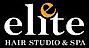 Hair Extensions By Jill's Competitor - Elite Hair Studio & Salon logo