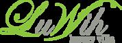 Villaluwihbali's Company logo