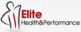 Elite Health & Performance's Company logo