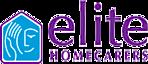 Elite Home Carers's Company logo