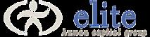 Elite Human Capital Group's Company logo