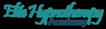Elite Hypnotherapy Academy's Company logo