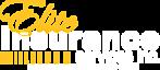 Eliteinsuranceservicesinc's Company logo