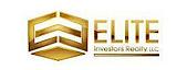 Elite Investors Realty's Company logo