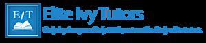 Elite Ivy Tutors's Company logo