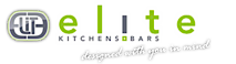 Elite Kitchens And Bars's Company logo