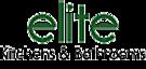 Elite Kitchens And Bathrooms's Company logo