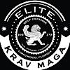 Elite Krav Maga's Company logo