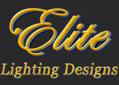 Elite Lighting Designs Compeors Revenue And Employees
