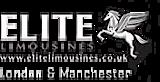 ELITE LIMOUSINES VIP PROTECTION SERVICES's Company logo