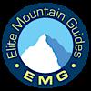 Elite Mountain Guides's Company logo