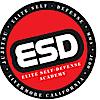 Elite Self-defense Academy Livermore California Jujitsu Judo Karate's Company logo