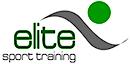 Elite Sport Training's Company logo