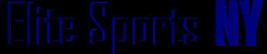 Elite Sports Ny's Company logo