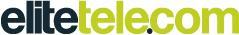 Elitetele.com PLC's Company logo