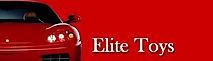 Elite Toys Australia's Company logo