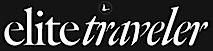 Elite Traveler's Company logo