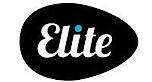 Elite Web's Company logo