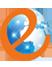 Elite Web Techs's Company logo