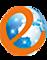 Elite Web Techs Logo