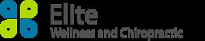 Elite Wellness & Chiropractic's Company logo