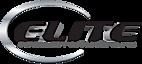 Eliteinteractivesolutions's Company logo