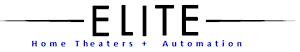 Elitehta's Company logo