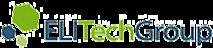 ELITe's Company logo