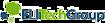 Tulip Diagnostics's Competitor - ELITechGroup logo