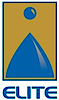 EliteEtc's Company logo