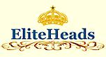 EliteHeads's Company logo