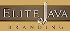 Elitejavabranding's Company logo