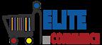 ElitemCommerce's Company logo