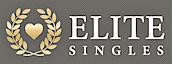 Elitesingles's Company logo